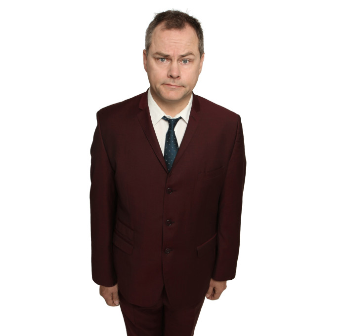 JackDee_A4_Hi-res c. Andy Hollingworth