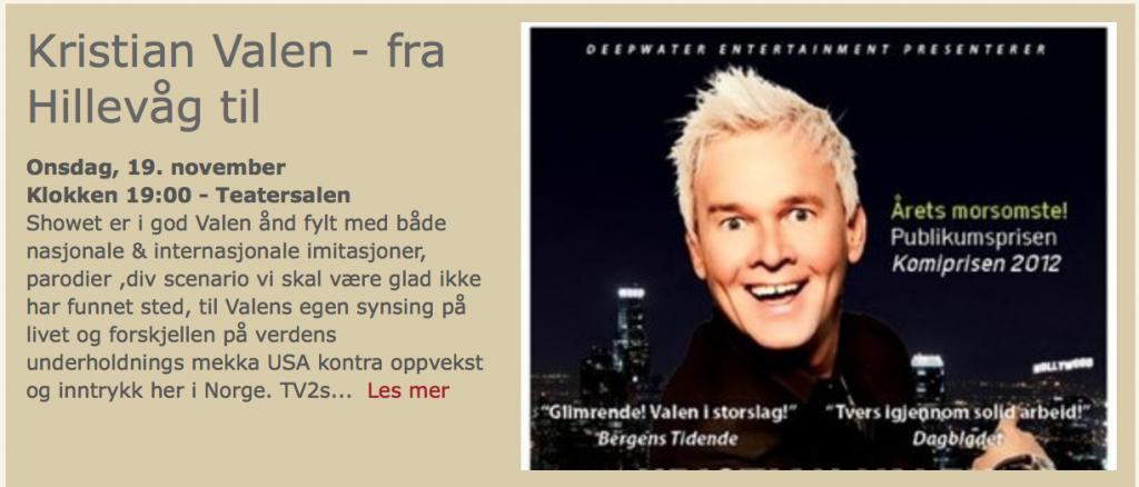 Skjermbilde 2014-11-19 kl. 09.14.51