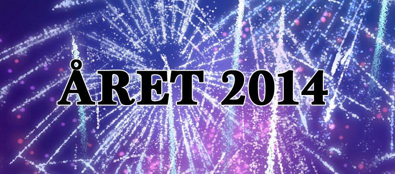 året2014