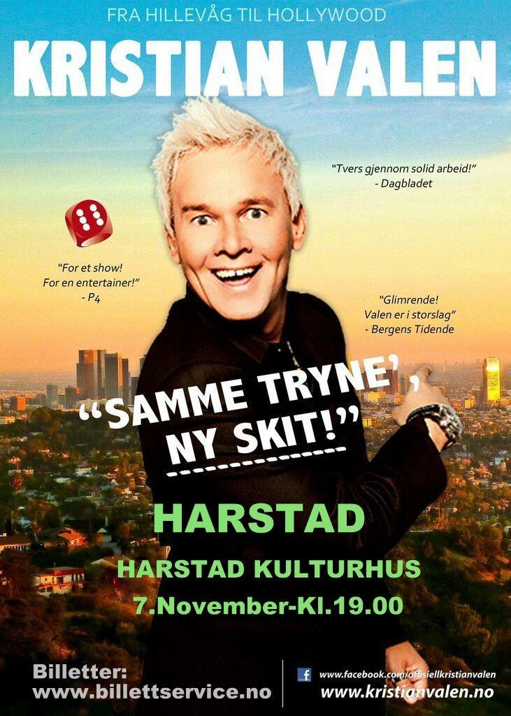 Harstad1