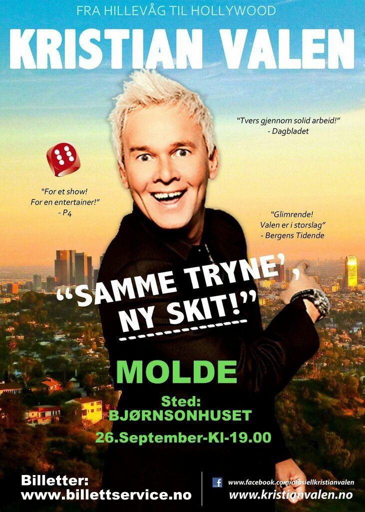 Molde1