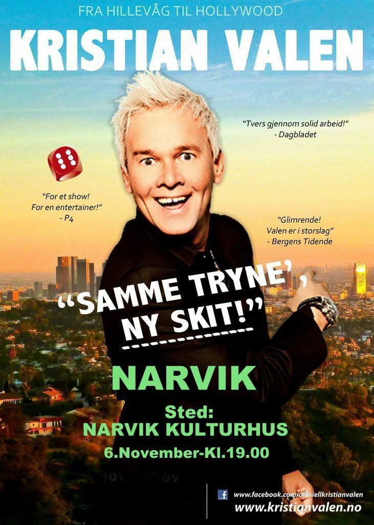 Narvik1
