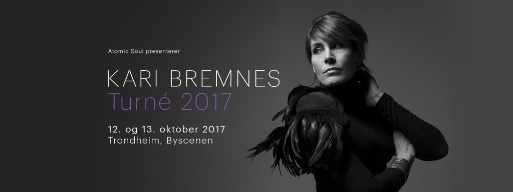 KariBremnes_FB_event_2017_Byscenen