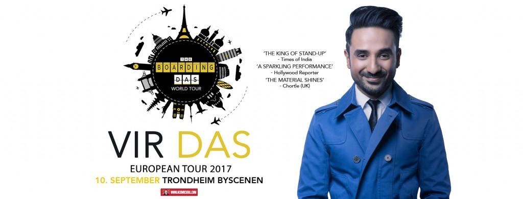 VirDas2017_FacebookCover_828x315px_Trondheim