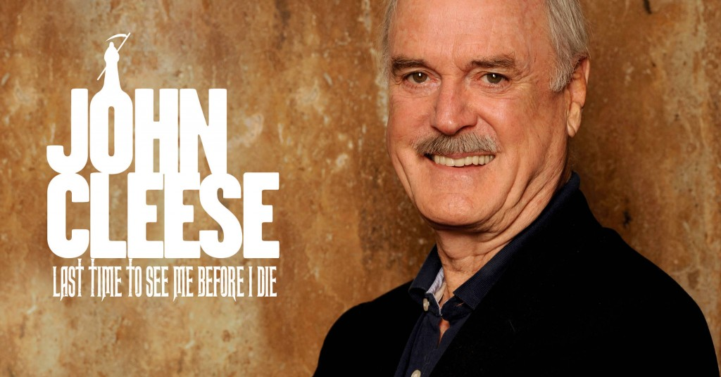 JohnCleese2018_Facebook_1200x628px_20procent